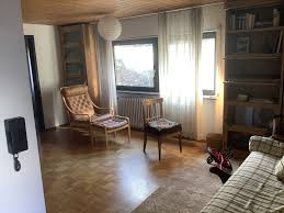 9 zimmer einfamilienhaus in walzbachtal deutschland