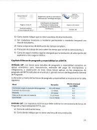 Ministerio De La Juventud De La República Dominicana Novecientos
