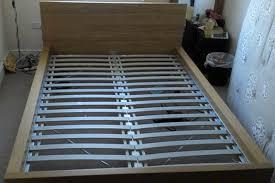 Ikea Malm Bed Frame Instructions by Ikea Malm Bed Frame Instructions Ikea Malm Queen Bed Instructions