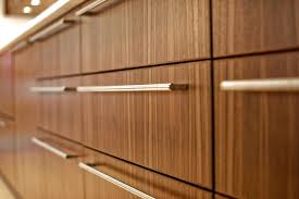 Kitchen Cabinet Hardware Ideas 2015 by Kitchen Cabinet Knobs Idea U2013 Sequimsewingcenter Com