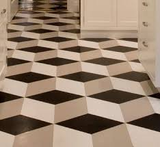 Congoleum Vinyl Flooring Seam Sealer by Armstrong Standard Excelon Imperial Texture Vinyl Composition Tile