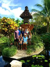Top Things to See and Do with Kids in Naples FL