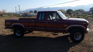 Image Result For Ford F250 6.9 Diesel | Diesel Vehicles | Pinterest ... 2014 Ram 2500 4x4 Cummins Find Diesel Trucks Sellerz Hd Work Truck News Lug Nuts Review 8lug Magazine Powerstroke Trucks Pinterest Ford And Cars 2002 F350 4x4 Lariat Crew Cab 73l Power Stroke For Sale Video 2016 Laramie Mega Tricked Out Lifted 6 Pin By Jermaine Terrell On Beard Style Lifted 2015 Dodge Ram At Northwest Mtn Ops 1996 Dodge Cummins Drivgline 28dg2500cuomturbodiesel44lifdmonsteramgsl63 Sold 3500 Online Want A Pickup With Manual Transmission Comprehensive List 2017 F250 Super Duty Test Car