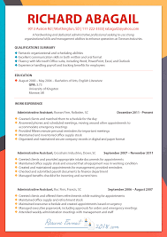 Chronological Resume Template 2018 On Pantone Canvas Gallery Chronological Resume Samples Writing Guide Rg Chronological Resume Format Samples Sinma Reverse Template Examples Sample Format Cna Mplate With Relevant Experience Publicado 9 Word Vs Functional Rumes Yuparmagdalene 012 Free Templates Microsoft Hudson Nofordnation Wonderfully Ideas Of