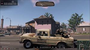 Mafia 3 - Fuck Physics - YouTube Fuck It Im Ramming This Truck Though The Wall Beaker Been Stuck In Traffic For Past 10 Minutes Euro Truck Moe Mentus On Twitter Keep Your Eyes Road Evas Driving My Buddy Got Pulled Over Montana Not Having Mudflaps So We That Xpost From Rtinder Shitty_car_mods Ford Cop Car Body Swap Hot Rod Garage Ep 49 Youtube Funny Fuck F U You Vinyl Decal Bedroom Wall Room Window American Simulator Oversize Load Minecraft Roblox Is Best Ybn Nahmir Rubbin Off The 2 Pisode N1 Fuck Google Ps4 Vs Xbox One Why Would Anyone Put Their Imgur