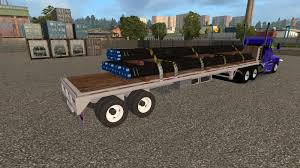 FLATBED TUBES 1.22.X Trailer - Mod For European Truck Simulator - Other Truck Inner Tubes 110022 Whosale Tube Suppliers Aliba Tire And 10 Pack Giant Float Water Snow Run Tire Inner Tubes Compare Prices At Nextag Amazoncom Airloc Tu 0219 Tube For Kr1415 Radial Collapsible Big Bed Hitch Mount Bed Extender Princess Auto Flatbed 122x Ets2 Mods Euro Truck Simulator 2 American Simulator To Clovis Nm Dlc Huge New Rafting 4pcs White Autooff Ultra Bright Led Accent Light Kit For Raptor 0125 Magnum Oval Step Wheel To Ebay