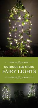 25+ Unique Solar Fairy Lights Ideas On Pinterest | Indoor Solar ... Kick Butts Day Lights Up On New Trends In Smoking Industry The Burning Fall Leaves May Be Hazardous To Your Health Best 25 Small Backyards Ideas Pinterest Patio Small Nonas Cottage Outdoor Overhaul Amber Interiors Backyard Lighting 55 Best Modern Outdoor Lighting Images Unique Solar Fairy Indoor Solar Taking The Sting Out Of Summer How Avoid A Bee Or Wasp 5 Scary Ways Light Up Yard For Halloween Two Dc Police Officers Rescue Man Trapped Burning House I Think Saw You My Sleep Retratos Sleep