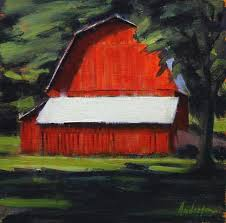 Olson Farm Barn Painting By Kurt Anderson Ibc Heritage Barns Of Indiana Pating Project Barn By The Road Paint With Kevin Hill Landscape In Oils Youtube Collection 8 Red Barn Pating Print For Sale Rebecca Johnson Painter Sculptor Barns Pangctructions Original Art Patings Dlypainterscom Carol Schiff Daily Pating Studio Landscape Small Grand Teton Original Oil Wyoming Tetons Kristen Jsen Abstract Figurative Mixed Media Saatchi Art Evernus Williams Big Oil Alabama Artist Gina Brown