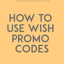 Wish Promo Codes 2019 (OCT) → 100% FREE SHIPPING 100 Working Verified Wish Promo Code W Free Shipping Discounts Coupons 19 Ways To Use Deals Drive Revenue List Over 50 For 2019 Off An Shopko Coupon Code 10 Off Naughty Coupons Him Pin On Shopping Hack Existing Customers Sept Philosophy Shop Mlb Bake Me A Wish Promo Free Shipping Best Buy Seasonal Amazon Uae Codes Offers Up 75 Coupon 70 Off New Trenidng For Sep Fanjoy