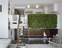 Office Room: Home Interior Office With Vertical Wall Garden - Home ... Room Office Design Home Homes Incredible Image Ideas Innovation Small And Minimalist 20 Fresh Ikea 71 63 Best Decorating Photos Of Setup Houzz Modern 8 Smart For A Stylish And Organized Hgtvs Workspace Luxury Featuring Hgtv Layout Designs Peenmediacom 30 Black White Offices That Leave You Spellbound