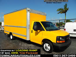 Commercial Inventory 2004 Chevy Silverado 3500 Dually Dump Truck Lawnsite Used Cars Escanaba Decker Koepp Auto Sales Leftover 2014 Gmc Savana 12 Foot Box For Sale In Ny Near Pa New Trucks Sale Used 7th And Pattison Carviewsandreleasedatecom Chevrolet Van In Missouri For Bedstep2 Amp Research Best Towingwork Motor Trend Ohio Pressroom United States Express Cutaway Gullwing Tool Highway Products Inc