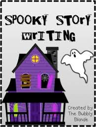 Spookley The Square Pumpkin Writing Activities by 22 Best October Images On Pinterest Halloween Activities