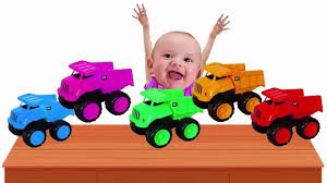 Bad Baby Crying Learn Colors W Dump Truck Learning Video For Kids W ... Online Now For Toddlers To Watch Is A Fun Free Episode That Shows Dump Trucks In New York For Sale Used On Buyllsearch Blippi Songs Kids Nursery Rhymes Compilation Of Fire Truck And Mighty Machines Song Cstruction Toys Excavator Bulldozer Dump Truck Accident Pins Driver Under Wheel Killing Him Wkrn Rs Reset1138 Instagram Profile Picbear Toy Videos Children Garbage Tow Lil Soda Boi Lyrics Genius Sinotruk Price Suppliers Manufacturers At Dluderss Coent Page 10 Eurobricks Forums Song Music Video Youtube Cstruction Storytime Katie