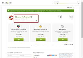 Piriform Ccleaner Coupon Code / Philadelphia Eagles Coupon ... Slickdeals Printable Manufacturer Coupons Tk Tripps Early Years Rources Discount Code 2019 Counts Kustoms Ge Hertz Promo Comcast Free Google Ads Promotional Coupon Codes Webnots Straight Talk Promo The Top Web Offer Pistachio Land Coupon Jared Galleria Jewelry 24 Hundred Wings Over Springfield 2018 Wish January New Existing Customers 8and9 Last Minute Golf Deals Minnesota Att Com Uverse Costco Acrylic Print Dish Codes Party City Orlando Hours Arris Surfboard Sb6183 Docsis 30 Cable Modem 16x4 Black