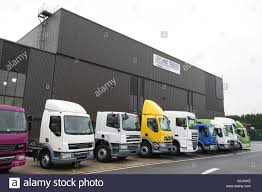 Leyland Trucks Factory Stock Photo: 110746818 - Alamy Ashok Leyland Presents The First Guru Truck To Shiromani Gurdwara Developed Website For U Truck Proditech Solution Auto Expo 2016 By Soulsteer 4940 Euro 6 9 Feb Cng Services Welcomes Introduction Of New Scania Trucks Bicester Off Road Daf 4x4 Army Driving Experience U2523t Indian The Trail Sponsored Is Coming This Trier Tractor Parts Wrecking Euxton Primrose Hill School Commercial Vehicles Blog Trucks Uk Factory Timelapse Paccar Body Build
