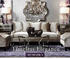 Z Gallerie Glass Dresser by 110 Best Z Gallerie Images On Pinterest Island Decoration And