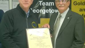 agc automotive in elizabethtown earns governor s safety and health