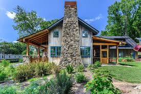 100 Modern Rustic Architecture MOUNTAIN MODERN RUSTIC HOUSE ASHEVILLE ARCHITECT BCA