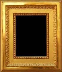 cadre ancien pas cher bien peinture pour meuble ancien 14 cadre dore pas cher evtod