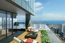 Miami Or Istanbul Property, Which Is Best? - Colordarcy Investment Joe Moretti Apartments Trg Management Company Llptrg Shocrest Club Rentals Miami Fl Trulia And Houses For Rent Near Marina Palms Luxury Youtube St Tropez In Lakes Development News 900 Apartments Planned For 400 Biscayne North Aliro Vista Walk Score Meadow City Approves Worldcenters 7th Street Joya 1000 Museum Penthouses
