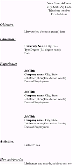 Resume Format Download Pdf Extraordinary Download Blank ... Unique Blank Simple Resume Template Ideas Free Printable Free Resume Mplates For High School Students Yupar Mplate Clipart Images Gallery One Column Cv Prokarman Outline Souvirsenfancexyz 25 Templates Open Office Libreoffice And Director Examples New Fuel Sme Twocolumn Resumgocom 68 Easy Cv Jribescom And Ankit 45 Modern Minimalist 17 Simple Format Download Leterformat