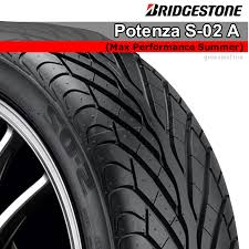 Bridgestone Tires | Greenleaf Tire Mississauga, ON., Toronto, ON. Commercial Truck Tires Specialized Transport Firestone Passenger Auto Service Repair Tyre Fitting Hgvs Newtown Bridgestone Goodyear Pirelli 455r225 Greatec M845 Tire 22 Ply Duravis R500 Hd Durable Heavy Duty Launches Winter For Heavyduty Pickup Trucks And Suvs Debuts Updated Tires Performance Vehicles 11r225 Size Recappers 1 24x812 Bridgestone At24 Dirt Hooks Tire 24x8x12 248x12 Tyre Multi Dr 53 Retread Bandagcom Ecopia Quad Test Ontario California June 28 Tirebuyer