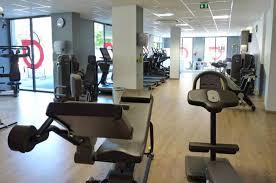 la salle de fitness amazonia rennes http rennes amazonia fr