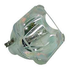 mitsubishi rear projection tv l bulbs ebay