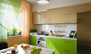 Ideas For Kitchen Paint Colors 45 Most Popular Kitchen Paint Colors Ideas