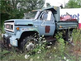 Chevrolet C60 Dump Trucks In Pennsylvania For Sale ▷ Used Trucks ... Ford Dump Trucks In Pennsylvania For Sale Used On Used 1963 Chevrolet C60 Dump Truck For Sale In Pa 8443 Truck Hourly Rate Plus F350 Also Trucks 2005 Freightliner Columbia Cl120 Triaxle Alinum 2016 Peterbilt Mack Triaxle Steel 11686 12v Tonka Mighty F700 With New And 1988 Gmc K30 1 Ton For Auction Municibid Chevrolet 1978 9500 671 Detroit Powered Youtube
