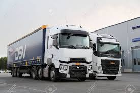 LIETO, FINLAND - NOVEMBER 14, 2015: Renault Trucks T And Volvo ... Peterbilt Truck Centers About Burhoes Automotive Service Center Llc Bloomfield Lieto Finland November 14 2015 Dark Blue Renault Trucks T Of Hk Delivers 1000th Hino To J Cipas Container Inrstate History Leasing Western Lee Gmc In Auburn Me An Augusta Lewiston Portland Bergeys Google Leatuckgindustry Commercial Tire Repair Inventory Detail Kyrish Hino Isuzu Dealer 2 Dallas Fort Worth Locations