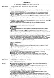 Resume Accent With Correct Spelling Accents New Accenture Workshop ... Cover Letter Heading Legal Writing A Legal Cv And Cover Letter Kellypricedcompanyinfo Top Twelve Resume Spelling Dictionary 1 Little Punctuation Mark Has The Power To Change Everything Yes Accenture Builder New Cv Pattern Format Present Spell Resume Plural One Page Accent For Study On Rumes Uonhthoitrangnet Ammcobus Spelling Accent Marks Northeastern University Southwestern College Essaypersonal Statement Tips Example For Job Application Beautiful Correct 12th Grade Senior English 12a Ppt Download