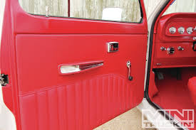Ford Ranger Custom Door Panels, Customize Your Own Truck Online ... Custom Truck Lifting And Performance Sports Cars Tampa Fl Build Your Jeep Customize Wrangler Carolina Allnew 2019 Ram 1500 Interior Photos Features Gallery Bodies Archives Supreme Cporation Definitive 196772 Chevrolet Ck Pickup Buyers Guide Crossout The Best Ever Open Beta Gameplay Kcd Custom Vehicles Kamloops Dodge Chrysler Ltd Rmt Customs Red Mccombs Toyota Car Customizations In San Antonio About Our Lifted Process Why Lift At Lewisville Everest Trucks How To Customize Your Very Own Everest Lifted Using Your Semi To Haul A Profit Grainews Diy Bumper Kits Bumpers Today Move
