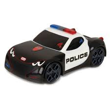 UPC 050743639852 - Little Tikes Touch 'n Go Racers Truck - Red ... Little Tikes Princess Cozy Truck Rideon 689991011563 Ebay Ride Rescue Coupe Easy Rider Review Giveaway Closed Simply Always Mommy A Kids Truck With The Durability Of Amazoncom Blue And Pink Walmartcom Dirt Diggers 2in1 Dump Deluxe Roadster Tikes Ride On Dump Lookup Beforebuying