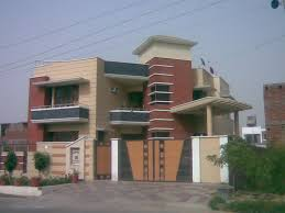 Home Elevation Design With Gate And Boundary Wall By Jagjeet ... Boundary Wall Design For Home In India Indian House Front Home Elevation Design With Gate And Boundary Wall By Jagjeet Latest Aloinfo Aloinfo Ultra Modern Designs Google Search Youtube Modern The Dramatic Fence Designs Best For Model Gallery Exterior Tiles Houses Drhouse Elevation Showing Ground Floor First