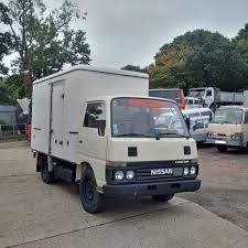 Left Hand Drive Nissan Cabstar 2.5 Diesel 3.5 Ton Cold Room Box ... 1998 Nissan Ud1400 Box Truck Lift Gate 8000 Pclick 360 View Of Nissan Cabstar E Box Truck 3d Model Hum3d Store Ud 10 Ton Chiller For Sale In Dubai Steer Well Auto Daimlers Allectric Ecanter Is Ready Work Roadshow Refrigerated Vans Models Ford Transit Bush Trucks New 2018 F150 Limited 4x4 Supercrew 55 Sales Used 2017 Frontier For Sale Ar Xlt 4wd At Landers 2010 2000 20ft Commercial Stk Aah80046 24990 Closed Trucks From Spain Buy Atleoncaoiacdapaquetera Year