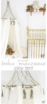 25+ Unique Girls Play Tent Ideas On Pinterest | DIY Canopy With ... Bunk Bed Tents For Boys Blue Tent Castle For Children Maddys Room Pottery Barn Kids Brooklyn Bedding Light Blue Baby Fniture Bedding Gifts Registry 97 Best Playrooms Spaces Images On Pinterest Toy 25 Unique Play Tents Kids Ideas Girls Play Scene Sports Walmartcom Frantic Bedroom Ideas Loft Beds Then As 20 Cool Diy Tables A Room Kidsomania 193 Kids Spaces Kid Spaces Outdoor Fun Looking To Cut Down Are We There Yets Your Next Camping Margherita Missoni Beautiful Indoor Images Interior Design