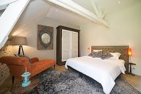 chambre d hote lorient pas cher chambre d hote toulon awesome beau chambre d hote lorient luxe