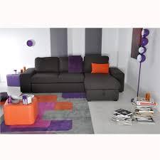 canapé d angle 200 euros canapé d angle 200 idées d images à la maison