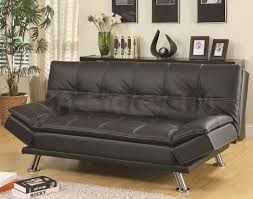 Used Castro Convertible Sofa Bed by Sofas Center Fresh Castro Convertible Sofa Galleries Striking