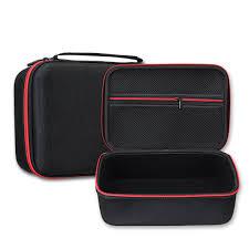 Portable Hard Travel Bag Case For Nintendo Mini Super NES SNES