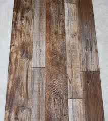 Photo Collection Faux Barn Wood Wallpaper Barn Wood Brown Wallpaper For Lover Wynil By Numrart Images Of Background Sc Building Old Window Wood Material Day Free Image Black Background Download Amazing Full Hd Wallpapers Red And Wooden Wheel Mudyfrog On Deviantart Rustic Beautiful High Tpwwwgooglecomblankhtml Rustic Pinterest House Hargrove Reclaimed Industrial Loft Multicolored Removable Papering The Wall With Barnwood Home On The Corner Amazoncom Stikwood Weathered 40 Square Feet Baby Are You Kidding Me First This Is Absolutely Gorgeous I Want