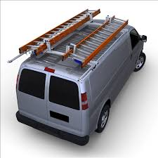 55 Work Truck Accessories Ladder Racks, 1000 Images About LDV PARTS ...