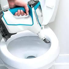 lovely bathroom steam cleaner shark steamer bathroom cleaning