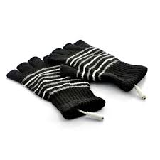 online buy wholesale usb heated gloves from china usb heated