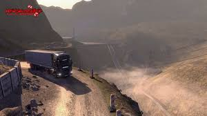 Scania Truck Driving Simulator PC Game Free Download Truck Driver Free Android Apps On Google Play Euro Simulator Real Truck Driving Game 3d Apk Download Simulation Game For Scania Driving Full Game Map Youtube 2014 Army Offroad Renault Racing Pc Simulator Android And Ios Free Download Cargo Transport Container Big