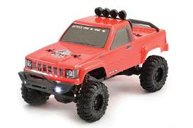 Off-Road RC Cars And Buying Guide - RC Geeks