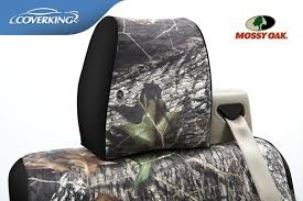 Coverking Mossy Oak Break-Up Camo Custom Front Seat Covers For Ford F150 •  $189.95 Camouflage Seat Covers Browning Midsize Bench Cover Mossy Oak Breakup Infinity Camo S Velcromag Picture With Mesmerizing Truck Browning Oprene Universal Seat Cover Mossy Oak Country Camo Bucket Jeep 2017 8889991605 Ebay For Trucks Wwwtopsimagescom Low Back Countrykhaki Single Chartt Duck Hunting Chat Ph2 Waders Pullover Fs Or Trade Hatchie Semicustom Fit Neoprene Bucket Inf H500 Custom Gt Obsession
