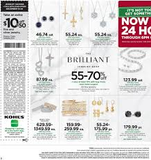 Kohl's - Christmas Ad 2019 Current Weekly Ad 12/20 - 12/24 ... 60 Off Osgear Coupons Promo Codes January 20 Save Big Moschino Up To 50 Off Coupon Code For Rk Bridal Happy Nails Coupons Doylestown Pa Rural King Rk Tractor Review 19 24 37 Rk55 By Sams Club Featured 2018 Ads And Deals Picouponscom Slingshot Promo Brand Sale Free Shipping Code No Minimum Home Facebook Black Friday Sales Doorbusters 2019 Korea Grand Theres Shortage Of Volunteer Ems Workers Ambulances In Aeon Watches Discount Dyn Dns