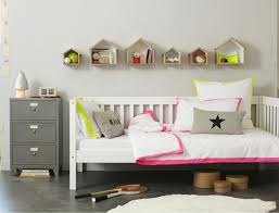 deco chambres ado 184 best deco chambre ado images on bedroom ideas